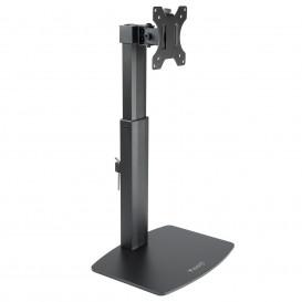 Soporte TV Sobremesa VESA 100 para 1 monitor