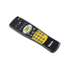 Mando Receptor TELEVES 7287 9912