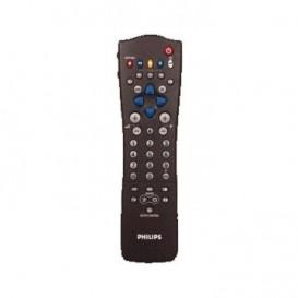 Mando ORIGINAL TV PHILIPS RC 2592 MAN228
