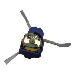 Motor Cepillo Lateral ROBOT Aspiradora ROOMBA 555, 660 , 611