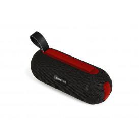Altavoz Bluetooth 3Wrms ROJO