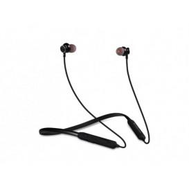 Auriculares Bluetooth Intra Auditivo BRENDA