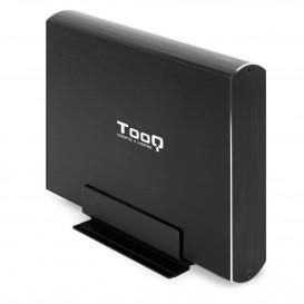 Caja Externa Disco Duro 3,5 SATA USB 3.0/3.1 Gen 1