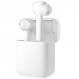 Auriculares Bluetooth True Lite