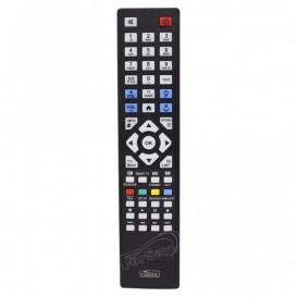Mando TV Philips modelo YKF345-00
