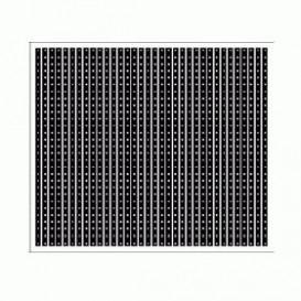 CP8 Placa Pista Continua Baquelita 77,5x90mm