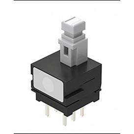 Interruptor TV SHARP SPPH110800