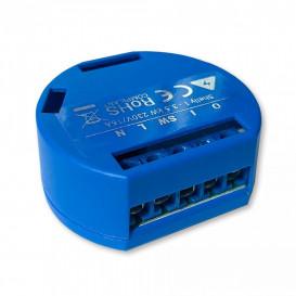 Modulo Control WiFi
