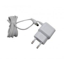 Alimentador para Philips HP6513 HP6401 HP6421