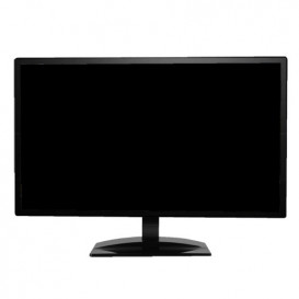 Monitor LED 23,8in 16:9 1920x1080 VGA HDMI