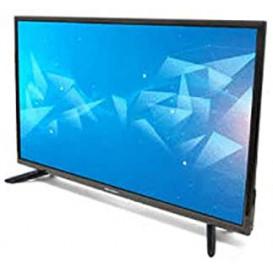 TV 32in LED LCD 16:9 1366x768