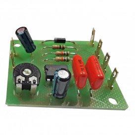 Generador nota frecuencia constante SB-5 Cebek