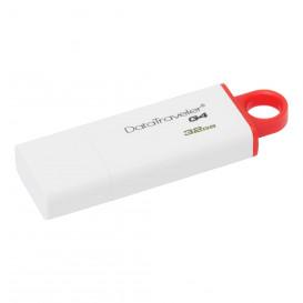 PenDrive  32Gb USB 3.1 DataTraveler G4 CANON DIGITAL 0,24