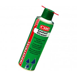 CRC Contact Cleaner Limpiador para equipos electrónicos