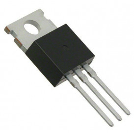 Triac BTA416Y/800C 800V 16Amp 35mA TO220AB
