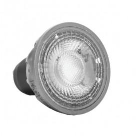 Bombilla LED EVO GU10 8W  230V Luz color Natural  4000K
