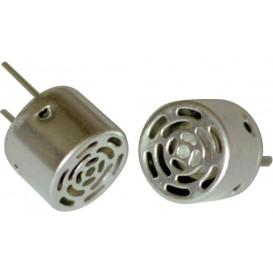 Sensor Ultasonidos Emisor y Receptor C7210