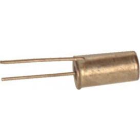 Sensor de inclinacion C-7231 Cebek