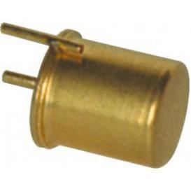 Sensor aceleracion lineal CEBEK C7233