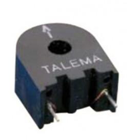 Sensor de corriente de 0 a 10Amp CEBEK C7243
