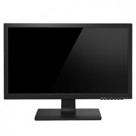 Monitor LED 19,5in 16:9 1600x900 VGA HDMI