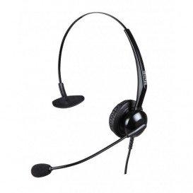 Auriculares Telefonicos RJ09 ATCOM