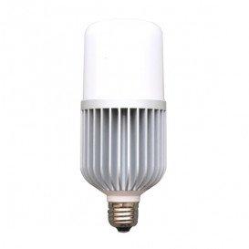 Bombilla LED IP65 Alta Potencia 40W Luz color Blanco 5000K