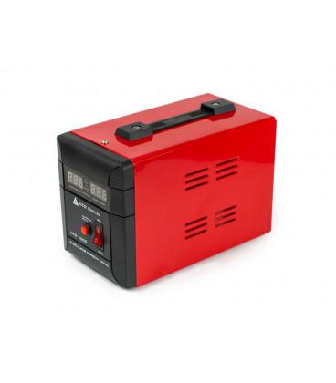 Estabilizador de corriente  230Vac 1000VA 700W entrda 140 a 275Vac
