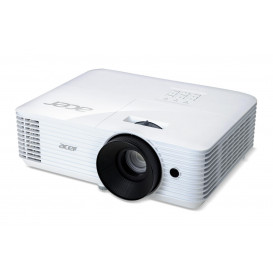 VideoProyector 4000Lm 800x600 SVGA HDMI