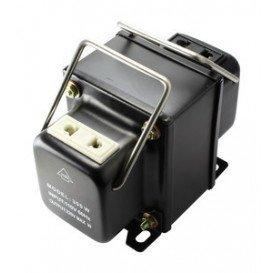 Autotransformador Reversible 300W 125/220Vac