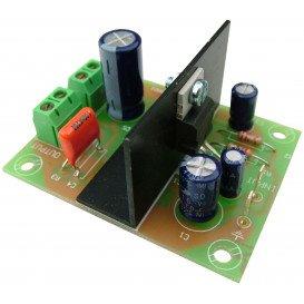Etapa Sonido Potencia mono BF 5W 6V-15V E2