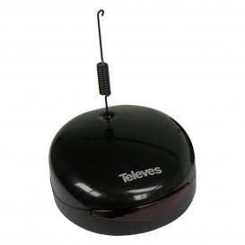 Repetidor mando a distancia inalambrico TELEVES