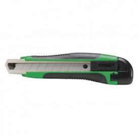 Cutter Salki 18mm TRI-CUT