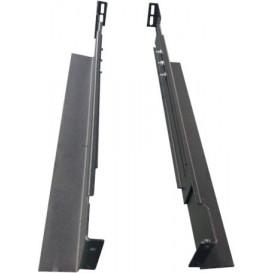 Guias para rack compatible con UPS2000VA-ON-2-RACK