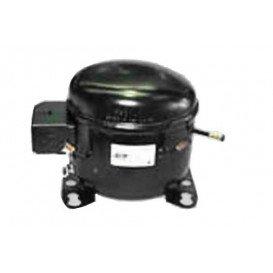 Compresor Frigorifico ACC Gas R600 1/5 3 Bocas