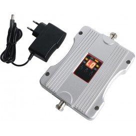 Repetidor Monobanda GSM Kit completo VOZ