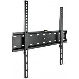 Soporte TV Fijo 2,7cm 400x400