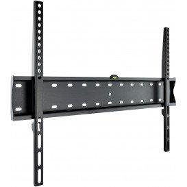 Soporte TV Fijo 2,7cm 600x400