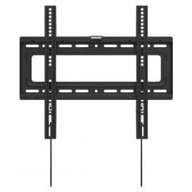 Soporte TV Extraplano 2,8cm VESA 400x400