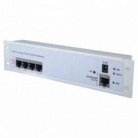 Controladora PA WiFi INWALL