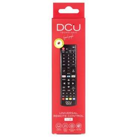Mando a distancia universal televisores LG LCD/LED