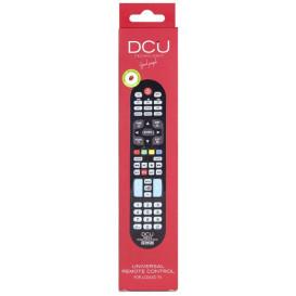 Mando a distancia universal para TV LCD/LED