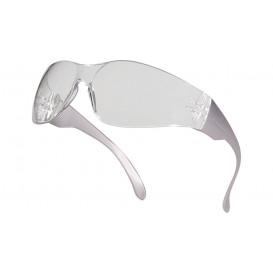 Gafa de Protección Lente Transparente