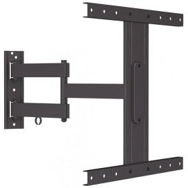 Soporte TV Extensible 45cm 400x400