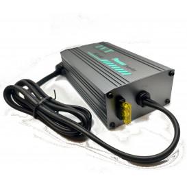 INVERSOR Voltaje 12V a 230V 100W