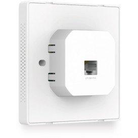 PA WiFi Dual 2,4/5Ghz AC1200 Pared