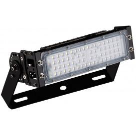 Foco LED 50W 120lm/W Stadium