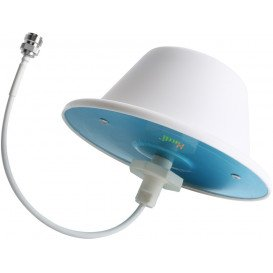 Antena Techo Omnidireccional Interior GSM