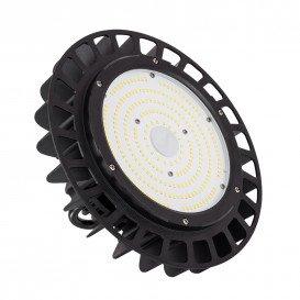 Campana LED 150W 135lm/W 6000K