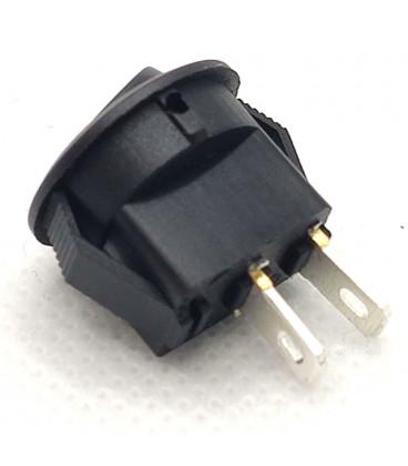 Interruptor Basculante ON-OFF